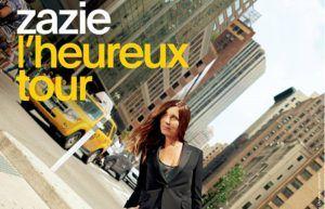 zazie-l-heureux-tour-670x430
