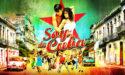 SOY DE CUBA -ESPACE CULTUREL DU PIN GALANT – JEUDI 18 MAI 2017- MERIGNAC