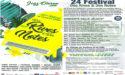 GUILLAUME PERRET – ITAMAR BOROCHOV – FESTIVAL DES RIVES & DES NOTES – SAMEDI 24 JUIN 2017 – OLORON SAINTE MARIE