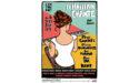 FESTIVAL LE HAILLAN CHANTE 2017 – #8EME EDITION – 6 > 11 JUIN – ENTREPÔT & THÉÂTRE DE VERDURE – LE HAILLAN