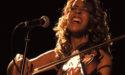 YILIAN CAÑIZARES 5TET  «Invocación » – FESTIVAL DES RIVES & DES NOTES – VENDREDI 30 JUIN 2017- OLORON SAINTE MARIE