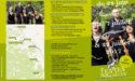 FESTIVAL LES FESTES BAROQUES 2017 – 28 JUIN  > 22 JUILLET – CHÂTEAUX & ÉGLISES DES GRAVES ET DU SAUTERNAIS – BORDEAUX MÉTROPOLE