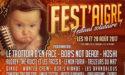 FEST'AIGRE #1 – FESTIVAL SOLIDAIRE – 19 & 20 AOÛT 2017 – AIGRE (16)