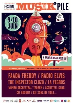 affiche-musik-a-pile-2017