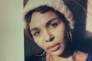 AYO - THEATRE FEMINA - MERCREDI 15 NOVEMBRE 2017 - BORDEAUX