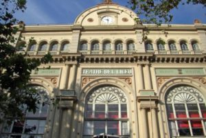 MANON - GRAN TEATRE DEL LICEU DE BARCELONA - JEUDI 14 SEPTEMBRE 2017  - UGC CINÉ CITÉ BORDEAUX