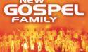 NEW GOSPEL FAMILY – MERCREDI 9 AOÛT 2017 – EGLISE ST LOUIS DES CHARTRONS – BORDEAUX