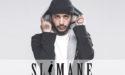 SLIMANE – SAMEDI 14 OCTOBRE 2017 – LA COUPOLE – SAINT-LOUBES