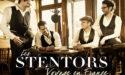 LES STENTORS – VENDREDI 17 NOVEMBRE 2017 – LA COUPOLE – SAINT-LOUBES