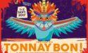 FESTIVAL TONNAY BON – 1 & 2 SEPTEMBRE 2017 – TONNAY-BOUTONNE (17)