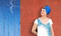 CEIBA EN CONCERT COMPLET – ROCHER DE PALMER – JEUDI 28 SEPTEMBRE 2017 – CENON