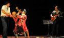 CABARET CHICHE CAPON –  LE CUBE  – JEUDI 21 SEPTEMBRE 2017 – VILLENAVE D'ORNON