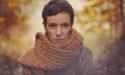 MONA – EMILY LOIZEAU – LE CUBE  – JEUDI 30 NOVEMBRE 2017- VILLENAVE D'ORNON