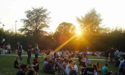 ROCHER 360 – SOUL KITCHEN – ALIOCHA – HILDEBRANDT – ROCHER DE PALMER – SAMEDI 30 SEPTEMBRE 2017 – CENON