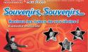SOUVENIRS, SOUVENIRS – LA COUPOLE – LUNDI 20 NOVEMBRE 2017- ST LOUBES
