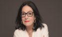 NANA MOUSKOURI – FOREVER YOUNG – CASINO THÉÂTRE BARRIÈRE – VENDREDI 16 MARS 2018 – BORDEAUX
