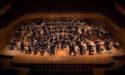 ORCHESTRE NATIONAL DE BORDEAUX –  ESPACE CULTUREL LUCIEN MOUNAIX – MARDI 27 FEVRIER 2018 – BIGANOS