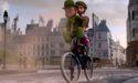 UN MONSTRE A PARIS – ESPACE CULTUREL TREULON – SAMEDI 20 JANVIER 2018 – BRUGES