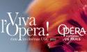 LE CORSAIRE – OPERA NATIONAL DE VIENNE – JEUDI 19 AVRIL 2018 – UGC CINE CITE BORDEAUX