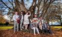 ZUHAINPEKO SOINUAK – ROCHER DE PALMER – JEUDI 9 NOVEMBRE 2017 – CENON
