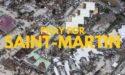 CONCERT DE SOLIDARITE POUR ST MARTIN – DIMANCHE 24 SEPTEMBRE 2017 – ROCK SCHOOL BARBEY – BORDEAUX