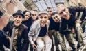 FESTIVAL DIVERS #1 – LES CIGALES – SAMEDI 9 DECEMBRE 2017 – LUXEY