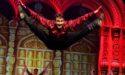 BALLET NATIONAL DE RUSSIE – JEUDI 8 MARS 2018 – CASINO BARRIERE – BORDEAUX