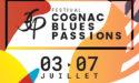 FESTIVAL COGNAC BLUES PASSIONS 2018 – 25 ANS! – DU 3 AU 7 JUILLET 2018 – COGNAC