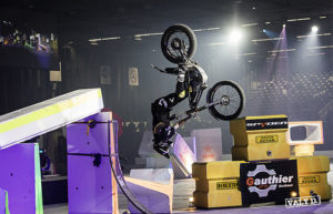 X-TRIAL DE BORDEAUX @ VALY D PHOTOGRAPHY