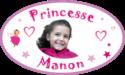 CONCERT HOMMAGE A MANON – SALLE DU CUBE – SAMEDI 31 MARS 2018 – VILLENAVE D'ORNON