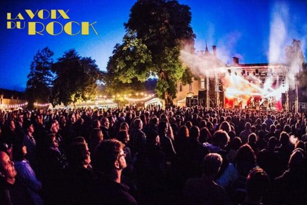 festival 86 2018