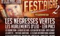 FEST'AIGRE #2 – FESTIVAL SOLIDAIRE – 18 & 19 AOÛT 2018 – AIGRE (16)