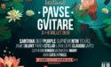 FESTIVAL PAUSE GUITARE 2018 – 22EME EDITION – 3 > 8 JUILLET – ALBI (81)