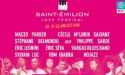 ÉRIC LEGNINI & CÉCILE McLORIN SALVANT – SAINT EMILION JAZZ FESTIVAL – VENDREDI 20 JUILLET 2018