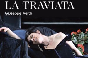 LA TRAVIATA - MADRID TEATRO REAL - 22 NOVEMBRE 2018 - UGC TALENCE