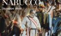 NABUCCO – LES ARENES DE VERONE – 13 SEPTEMBRE 2018 – UGC CINE CITE BORDEAUX