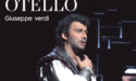OTELLO – ROYAL OPERA HOUSE – 14 MARS 2019 – UGC TALENCE