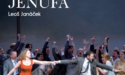 JENUFA – DEUTSCHE OPER BERLIN – 28 MARS 2019 – UGC TALENCE