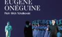 EUGENE ONEGUINE – PALAIS DES ARTS REINA-SOFÍA – 07 FÉVRIER 2019 – UGC CINÉ CITÉ BORDEAUX