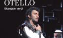 OTELLO – ROYAL OPERA HOUSE – 7 MARS 2019 – UGC CINÉ CITÉ BORDEAUX