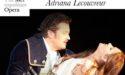 ADRIANA LECOUVREUR – DIRECT LIVE MET – SAMEDI 12 JANVIER  2019 – L'ENTREPOT DU HAILLAN
