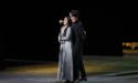EUGENE ONEGUINE – PALAIS DES ARTS REINA-SOFÍA – 14 FÉVRIER 2019 – UGC TALENCE