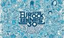 FESTIVAL LES EUROCKEENNES 2018 – 5 > 8 JUILLET – LAC DE MALSAUCY – BELFORT (Territoire de Belfort)