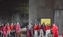 LES HUGUENOTS – DIRECT OPÉRA BASTILLE – 04 OCTOBRE 2018 – UGC TALENCE