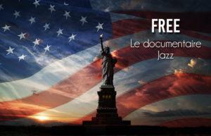 FREE LE FILM DOCUMENTAIRE : PRENEZ PART A CE PROJET !