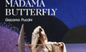 MADAMA BUTTERFLY – ROYAL OPERA HOUSE – 11 AVRIL 2019 – UGC TALENCE