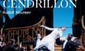 CENDRILLON – OPÉRA BASTILLE – 09 MAI 2019 – UGC TALENCE