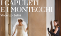 I CAPULETI E I MONTECCHI – ZURICH OPERA HOUSE – 13 JUIN 2019 – UGC TALENCE