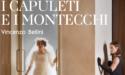 I CAPULETI E I MONTECCHI – ZURICH OPERA HOUSE – 06 JUIN 2019 – UGC CINÉ CITÉ BORDEAUX