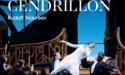 CENDRILLON – OPÉRA BASTILLE – 25 AVRIL 2019 – UGC CINÉ CITÉ BORDEAUX